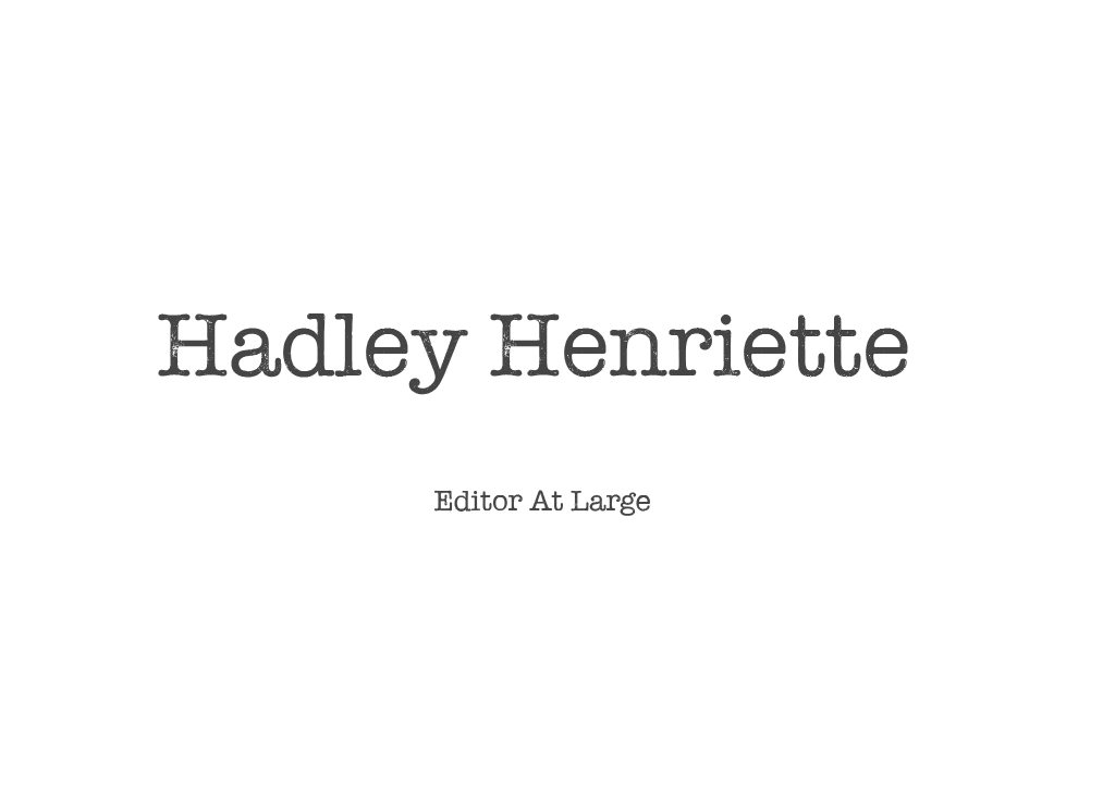 hadley-henriette-home-img
