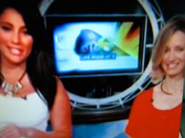 NBC's Live Miami